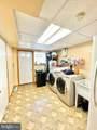 8805 Brous Avenue - Photo 24