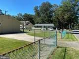 1702 Lakeshore Drive - Photo 18