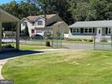 1702 Lakeshore Drive - Photo 19