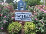 208 Mayfield Avenue - Photo 4