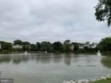 7157 Lake Cove Drive - Photo 36