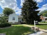 5730 White Avenue - Photo 26