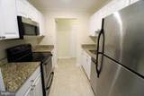7802 Guildberry Court - Photo 4