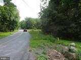 Lake Front Drive - Photo 1