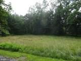 Lake Front Drive - Photo 3