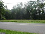 Lake Front Drive - Photo 4