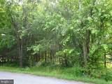 Lake Front Drive - Photo 6