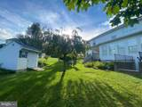 690 Clydesdale Drive - Photo 10