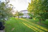 690 Clydesdale Drive - Photo 12