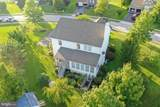 690 Clydesdale Drive - Photo 15
