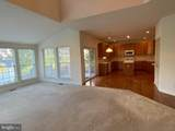 690 Clydesdale Drive - Photo 30