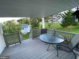 690 Clydesdale Drive - Photo 8