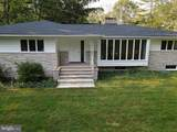 77 Bayberry - Photo 1