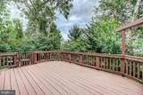 12942 Cedar Glen Lane - Photo 32