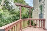 12942 Cedar Glen Lane - Photo 33