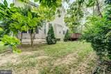 12942 Cedar Glen Lane - Photo 55