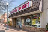 943 Liberty Street - Photo 36