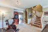8949 Brewer Creek Place - Photo 15