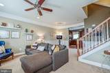 8949 Brewer Creek Place - Photo 17