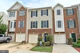 8949 Brewer Creek Place - Photo 4