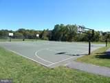 9356 Barrington Court - Photo 64