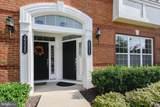 23542 Hopewell Manor Terrace - Photo 2