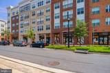 12605 Brickyard Boulevard - Photo 37