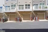 12605 Brickyard Boulevard - Photo 38