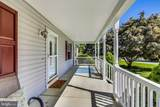 2920 Donegal Drive - Photo 4