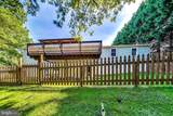 2920 Donegal Drive - Photo 41