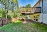2920 Donegal Drive - Photo 46