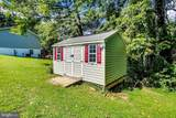 2920 Donegal Drive - Photo 47