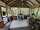 347 Winter Camp Trail - Photo 17
