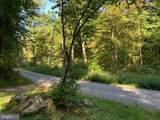 Lot 17 Cacapon Retreat Lane - Photo 12