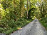 Lot 17 Cacapon Retreat Lane - Photo 17