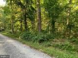 Lot 17 Cacapon Retreat Lane - Photo 18