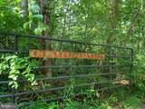Lot 17 Cacapon Retreat Lane - Photo 24