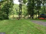 Lot 17 Cacapon Retreat Lane - Photo 26