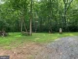 Lot 17 Cacapon Retreat Lane - Photo 29