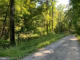 Lot 17 Cacapon Retreat Lane - Photo 3
