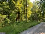 Lot 17 Cacapon Retreat Lane - Photo 5