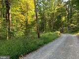 Lot 17 Cacapon Retreat Lane - Photo 7