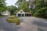 2919 Caves Road - Photo 16