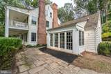 2919 Caves Road - Photo 19