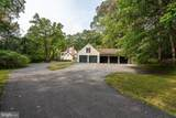 2919 Caves Road - Photo 30