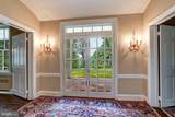 2919 Caves Road - Photo 40