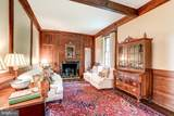 2919 Caves Road - Photo 46