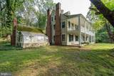 2919 Caves Road - Photo 49