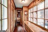 2919 Caves Road - Photo 60