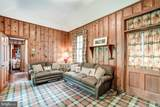 2919 Caves Road - Photo 62